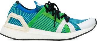 adidas by Stella McCartney Ultraboost low-top trainers
