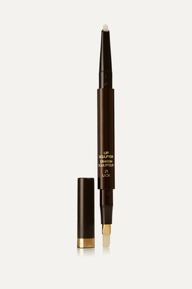Tom Ford Lip Sculptor - Lick 21