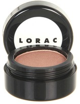 LORAC Eye Shadow (Gold) - Beauty