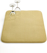Martha Stewart Collection Extra Large Dish Drying Mat
