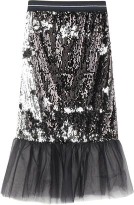 Tart T+ART 3/4 length skirts