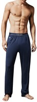 Lacoste Tencel® Lounge Pants