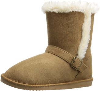 Northside Cleo Girls Fashion Boot (Toddler/Little Kid/Big Kid)