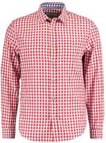 Pier 1 Imports Shirt red