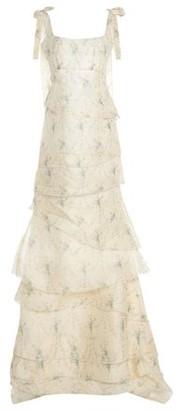 Brock Collection Long dress