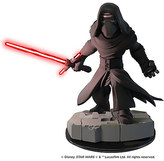Disney Kylo Ren Light FX Figure Infinity: Star Wars: The Force Awakens (3.0 Edition)