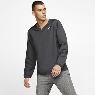 Nike Men's Baseball Jacket
