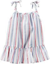 Osh Kosh Oshkosh Tank Top -Toddler Girls