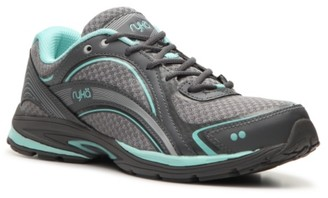 Ryka Sky Walk Walking Shoe - Women's
