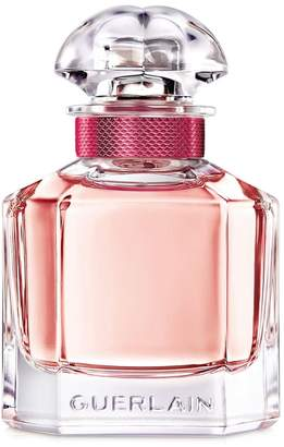 Guerlain Mon Bloom of Rose Eau de Toilette
