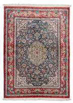 Kara Persian Rug Collection