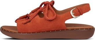 FitFlop Felicity