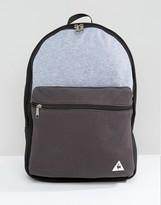 Le Coq Sportif Pop Sportif Backpack