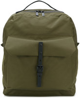 Ally Capellino Ian Ripstop backpack
