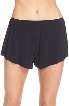 Magicsuit Swim Shorts