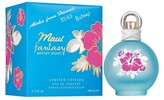 Britney Spears Fantasy Maui By Eau de Toilette Women's Perfume - 3.3 fl oz