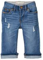 Levi's Murphy Pull-On Pant (Baby Boys)