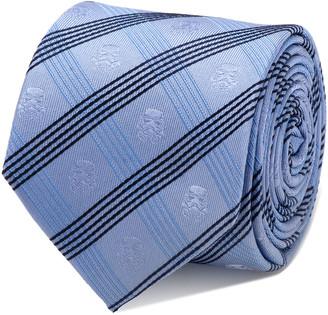 Cufflinks Inc. Star Wars Stormtrooper Silk Tie