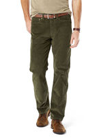 Dockers Jean Cut Straight Corduroys
