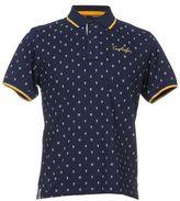 Pepe Jeans Polo shirt