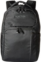 Kenneth Cole Reaction Computer Backpack RFID Backpack Bags