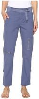 XCVI Corine Pants