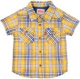 Levi's Shirts - Item 38683596
