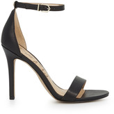 Sam Edelman Amee Ankle Strap Sandal