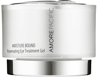 Amore Pacific MOISTURE BOUND Rejuvenating Eye Treatment Gel
