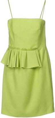 Moschino Cheap & Chic MOSCHINO CHEAP AND CHIC Short dresses - Item 34722971LH