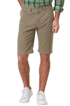 Pioneer Men's Bermuda Short