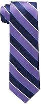 U.S. Polo Assn. Men's Classic Stripe Tie