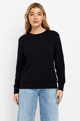 Bonds Originals Classic Pullover