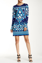 Julie Brown Morgan Shift Dress