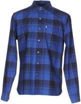 Levi's Shirts - Item 38640553