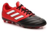 adidas Ace 17.4 FXG Boys Toddler & Youth Soccer Cleat