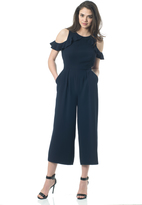 Maggy London The Fiona Jumpsuit