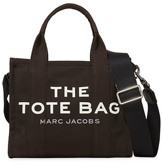 Marc Jacobs The Mini Traveler Tote
