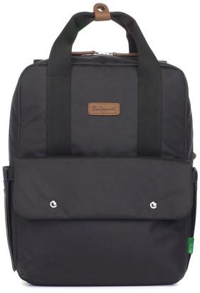 Babymel Georgi Converitble Diaper Bag Backpack