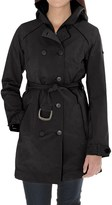 Columbia Zenith Vista Omni-Tech® Jacket - Waterproof, Insulated (For Women)