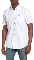 Rip Curl Men's Ourtime Woven Shirt