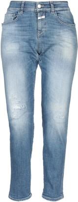 Closed Denim pants