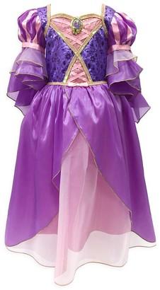 Disney Rapunzel Costume for Kids Tangled