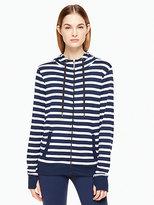 Kate Spade Tab bow hoodie