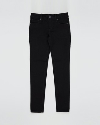 Gapkids Fantastiflex Super Skinny Jeans - Girls