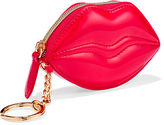Victoria's Secret Lips Card Pouch