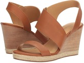 Lucky Brand Lowden Women's Shoes