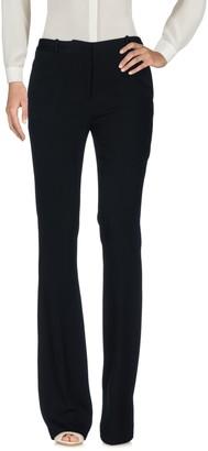 Capucci Casual pants