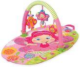 PlaygroTM Fairy Activity Gym