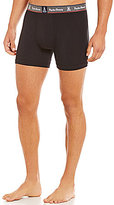 Psycho Bunny Motion Boxer Briefs 2-Pack